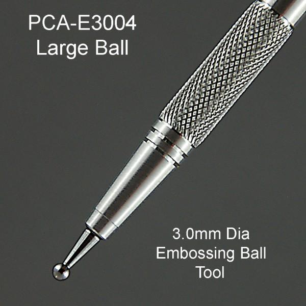pca-E3004-Large-Ball