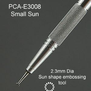 pca-E3008-small-Sun