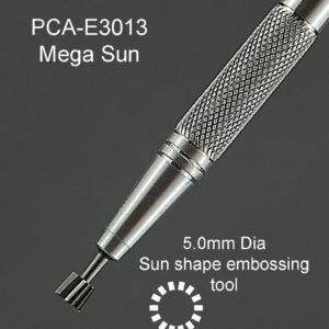 pca-E3013-Mega-Sun