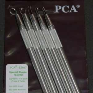 pca-E3017-Shader-5-tool-kit