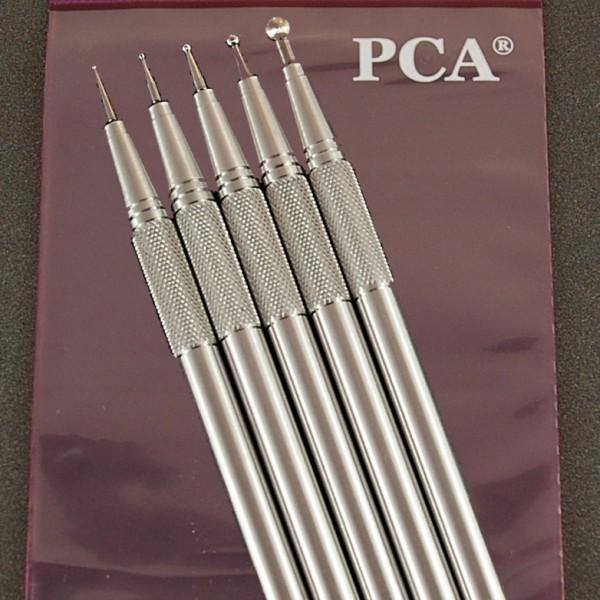 pca-E3018-embossing-tool-kit