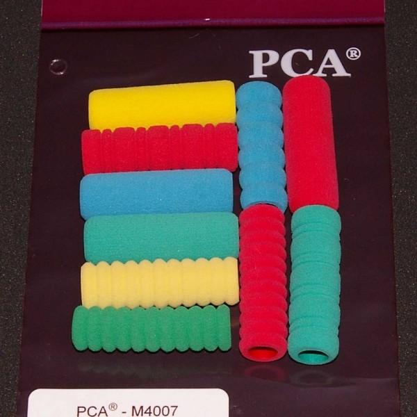 pca-M4007-Tool-Grips