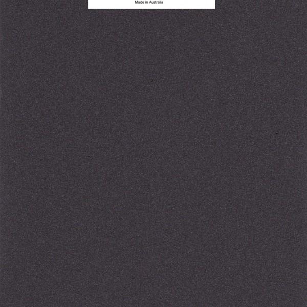 pca-M4014B-A4-Grid-perforating-mat