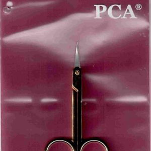 pca-M4019-Gold-Parchment-Scissors