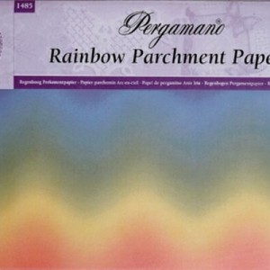 PG61485-Rainbow-wave