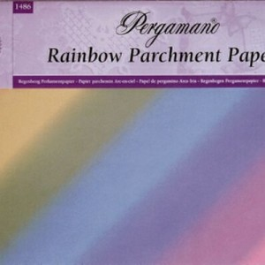 PG61486-Rainbow-Diagonal