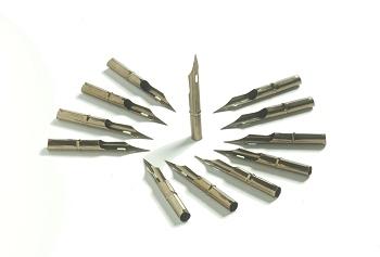 pergamano-19201-bronze-nibs-12