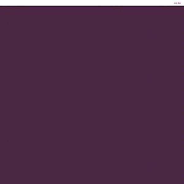 violet 63012