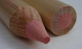 FC Eraser Pencil