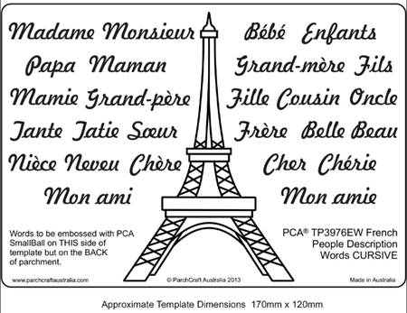 TP3976EW-Francais-Mots-1
