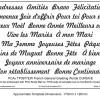 TP3977EW-Francais-Mots-2a