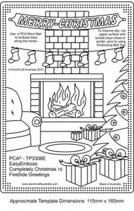 TP3308-Christmas-15-Fireside-Greetings