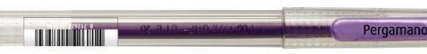 pergamano-gel-pen-purple-29255