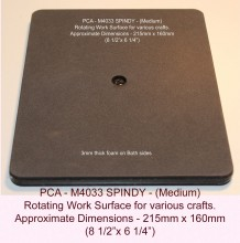 PCA-M4033-Med-Spindy