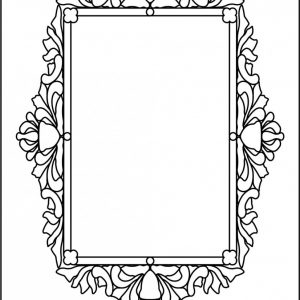 PCA-TP3312E-Ornate-Rectangle-Frame-2