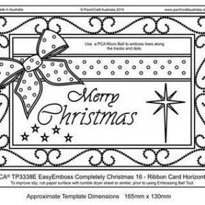 PCA-TP3338E-Christmas-16