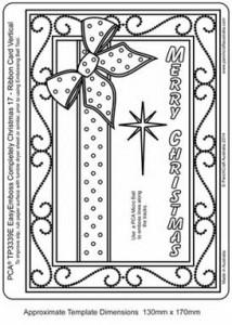 PCA-TP3339E-Christmas-17