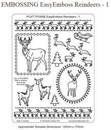 PCA-TP-Reindeers