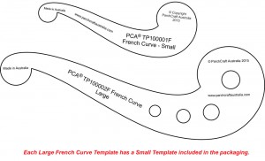 PCA-TP100002F-French-Curve-LgSmDouble