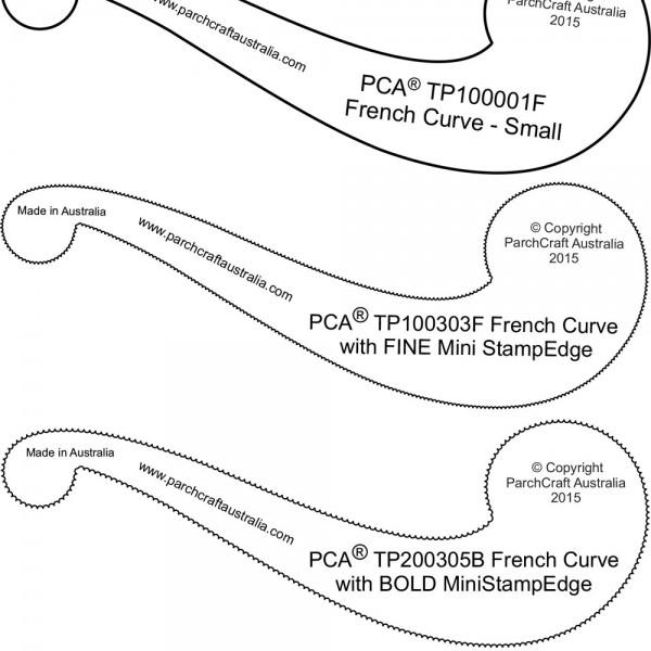 PCA-TP100003F-French-Curves-Triple-Pk