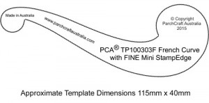 PCA-TP100303F-French-Curve-Fine-MiniSE-Small