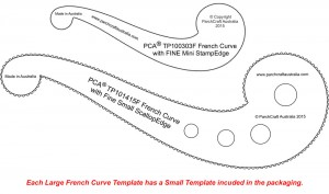 PCA-TP101415F-Fine-FrenchCurve-Lg&SmFine-Scallop-EasyEdge
