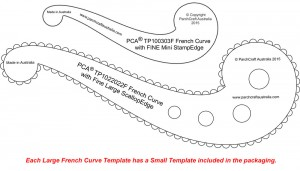 PCA-TP102222F-FrenchCurve-Lg&FLg-Scallop-EasyEdge