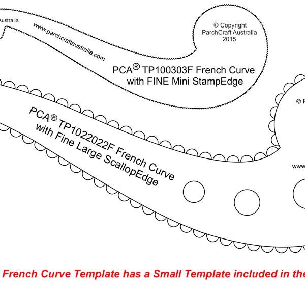 PCA-TP102222F-FrenchCurve-Lg&FLg-Scallop-EasyEdge