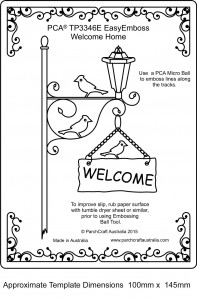 PCA-TP3346E-Welcome-Home