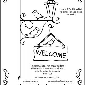 PCA-TP3346E-Welcome-Home