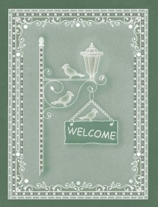 PCA-TP3346E-Welcome-Home-card