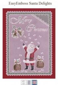 PCA-TP3366E-Santa-Delights-idea