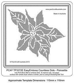 TP3372E-Countless-Dots-Poinsettia
