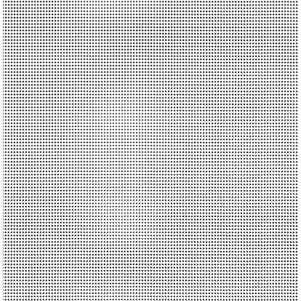 M4012WS widespace straight grid