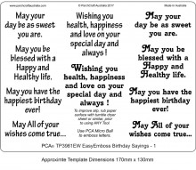TP3981EW-Birthday-sayings-1-BW