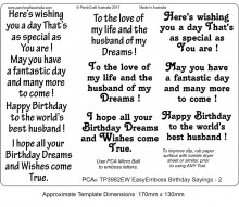 TP3982EW-Birthdays-Sayings-2-BW