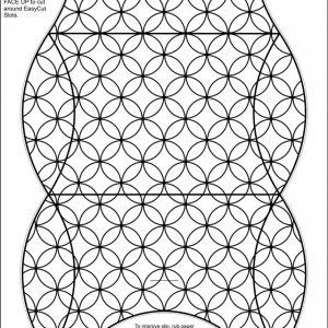 TP7142EC-PB-Entwined-Circles