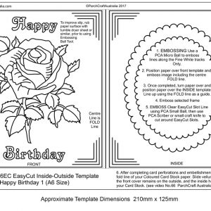 TP7146EC-Happy-Birthday-1-InOut