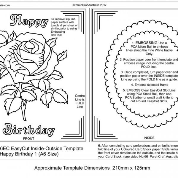TP7146EC-Happy-Birthday-1-InOut