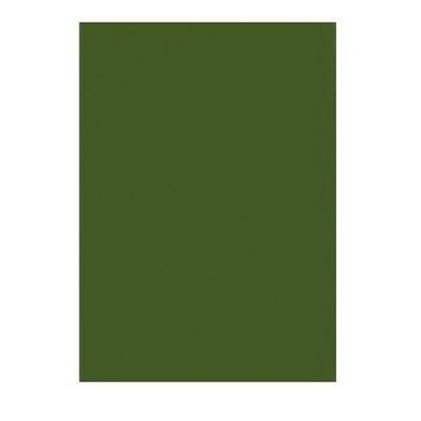 61601 Moss Green