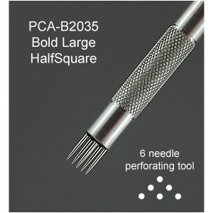 B2035