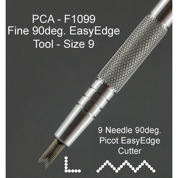 F1099