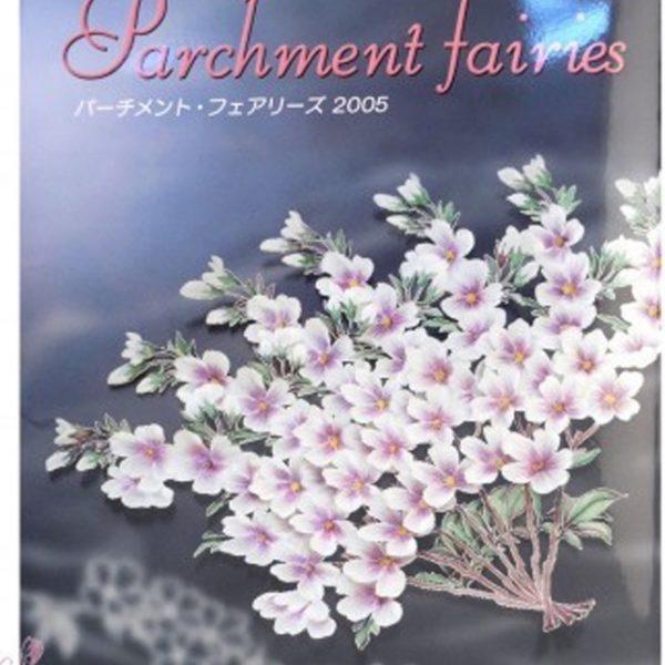 Parch Fairies 2005