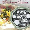 Parch Fairies 2007