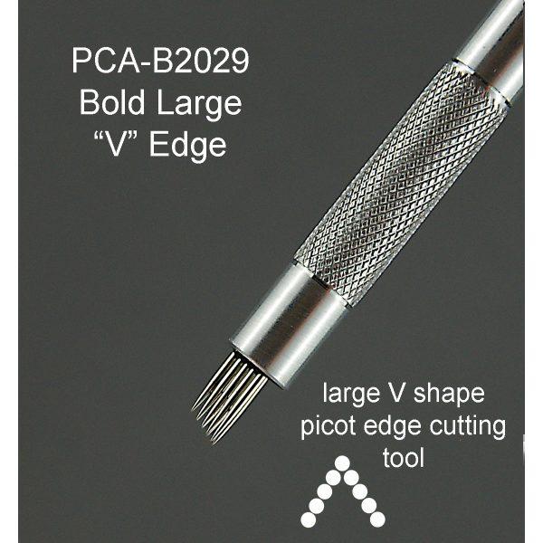 B2029