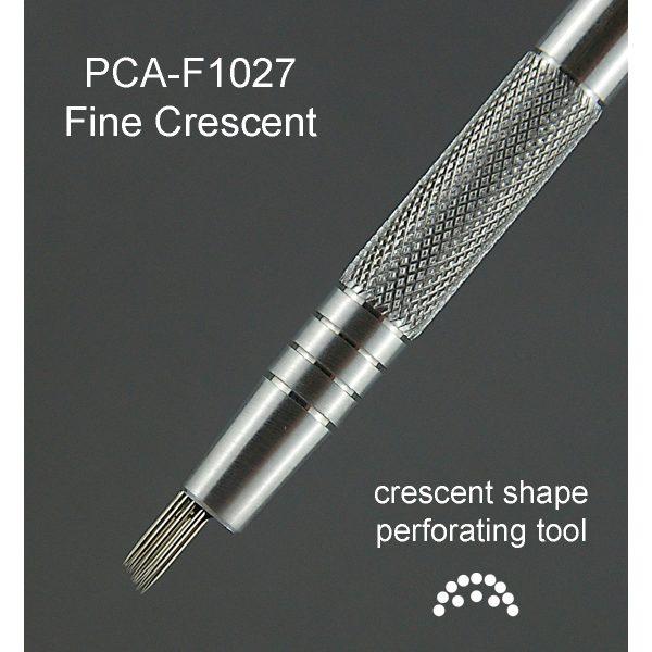 F1027