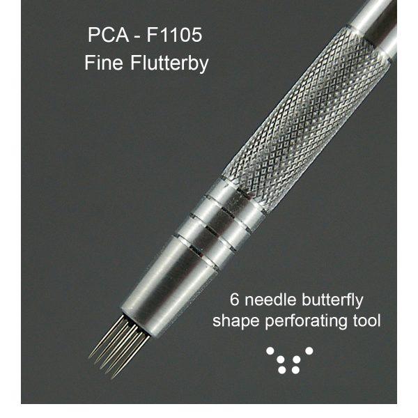 F1105