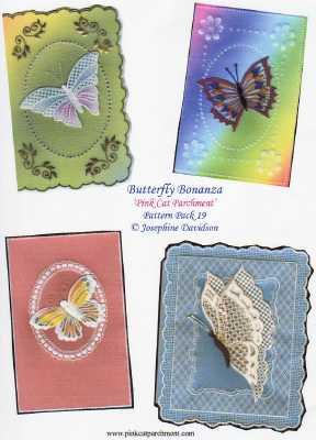Butterflybonanza19