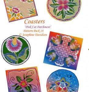 Coasters18