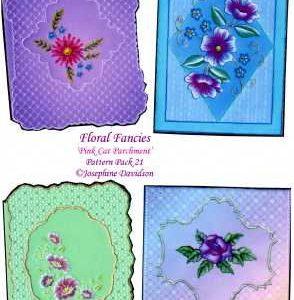 Floralfancies21
